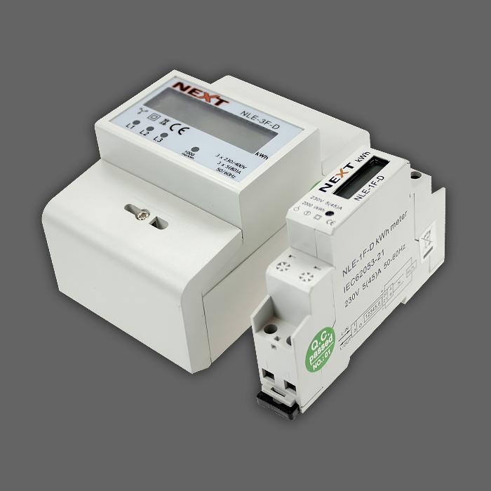 podkategoria_liczniki_energi_elektrycznej